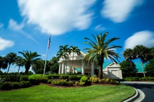 COUNTRY CLUB IN LOXAHATCHEE FLORIDA - preserveatironhorse.com/