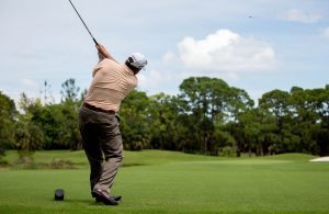 How To Hit The Golf Ball Farther - preserveatironhorse.com