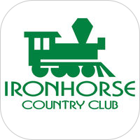 IRONHORSE COUNTRY CLUB APP