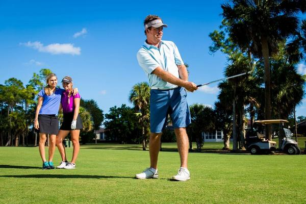 Royal Palm Beach Private Golf Course - 561-624-5550