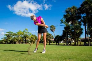 Questions To Consider Before Joining A Country Club - http://preserveatironhorse.com/questions-consider-joining-country-club/