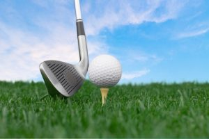 Golf Tip: How To Improve Your Tee Shots -http://preserveatironhorse.com/golf-tip-improve-tee-shots/