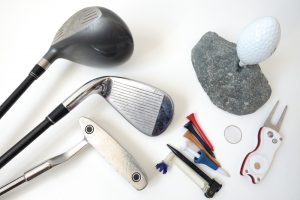 Types of Golf Clubs and Their Uses That You Need To Know - preserveatironhorse.com/