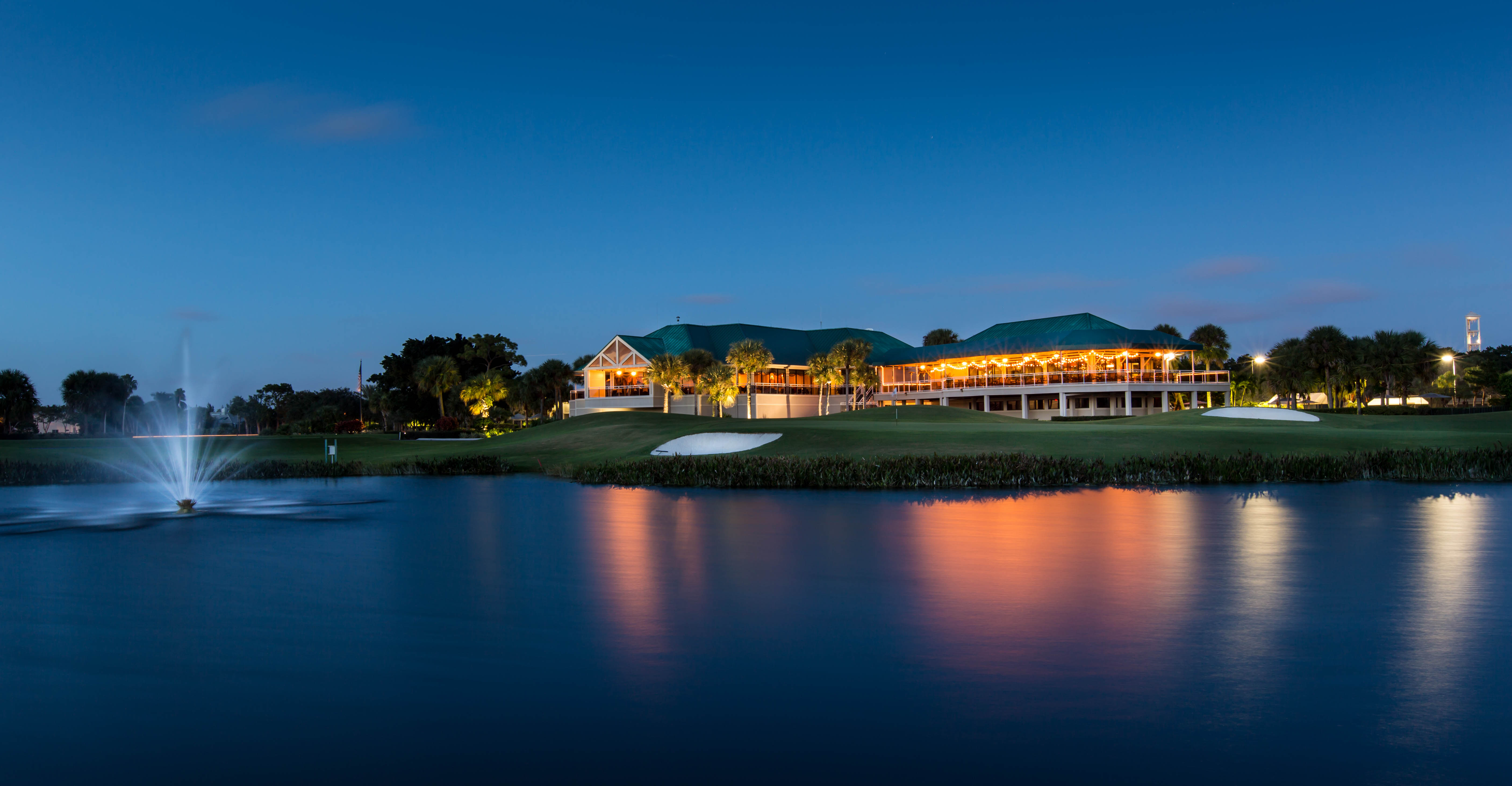 COUNTRY CLUB IN PALM BEACH FLORIDA - http://preserveatironhorse.com/country-club-palm-beach-florida/