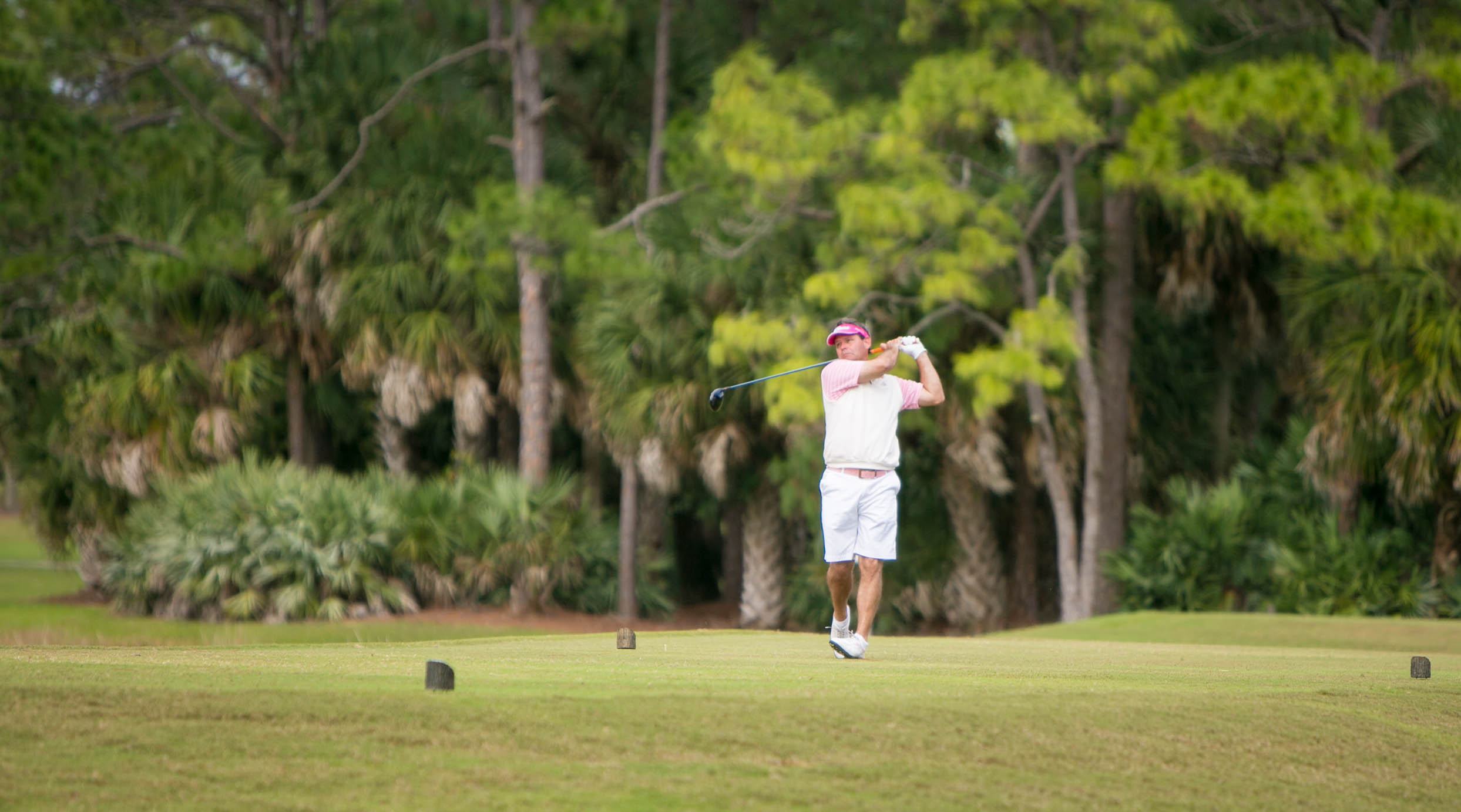 COUNTRY CLUB IN GULF STREAM FLORIDA - http://preserveatironhorse.com/country-club-gulf-stream-florida/