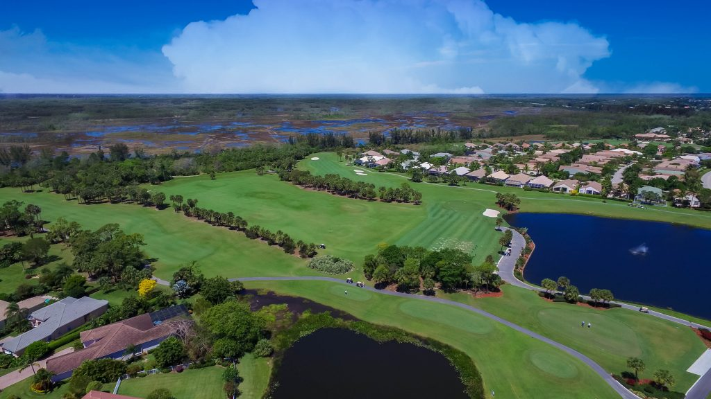 COUNTRY CLUB IN RIVIERA BEACH FLORIDA