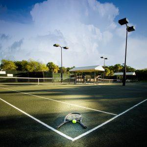 COUNTRY CLUB IN PALM BEACH GARDENS FLORIDA