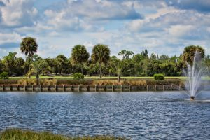 COUNTRY CLUB IN GLEN RIDGE FLORIDA - http://preserveatironhorse.com