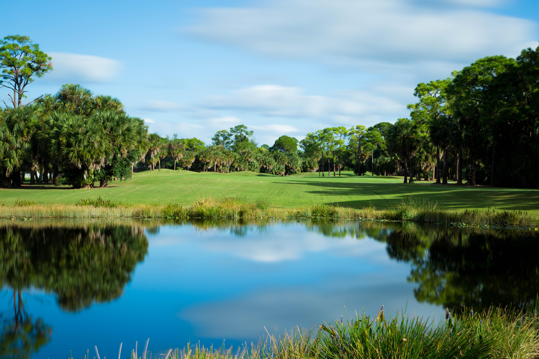 COUNTRY CLUB IN ATLANTIS FLORIDA - http://preserveatironhorse.com/country-club-atlantis-florida/