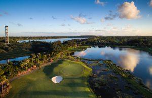 COUNTRY CLUB IN LANTANA FLORIDA - http://preserveatironhorse.com/country-club-lantana-florida/