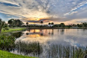 COUNTRY CLUB IN NORTH PALM BEACH FLORIDA - preserveatironhorse.com/