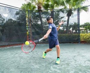 The Most Effective Stretches and Exercises to Manage Tennis Elbow- http://preserveatironhorse.com/effective-stretches-exercises-manage-tennis-elbow/