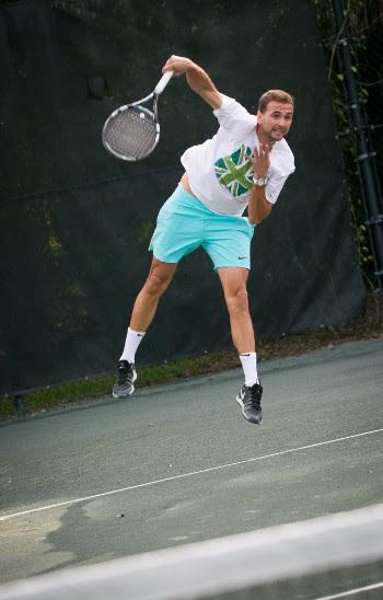 http://preserveatironhorse.com/tennis-doubles-strategy-tips-win/